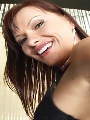 SpermCocktail.com Katja Kassin