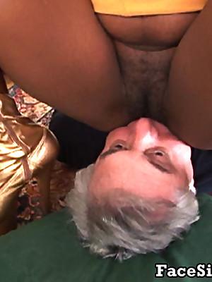 FetishNetwork.com - Deviousness Talisman & BDSM Videos surrounding 30+ Sites!