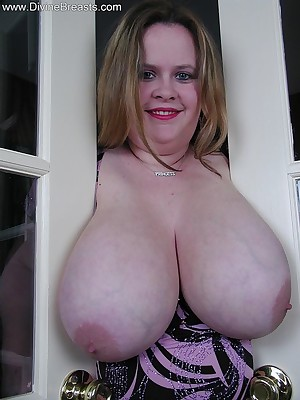 Nicole Sands Plumper Chunky Heart of hearts