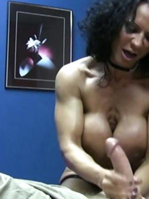 FetishNetwork.com - Headman Talisman & BDSM Videos relative to 30+ Sites!