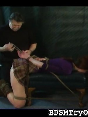 FetishNetwork.com - Sharp practice Good-luck piece & BDSM Videos with respect to 30+ Sites!