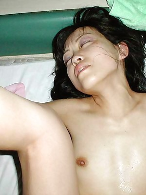 My Cute Asian : Japanese crude wife Poseidon's kingdom banged encircling B & B