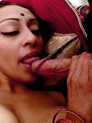 Indian Sexual relations Ravine :: Hardcore Indian Babes Sex!