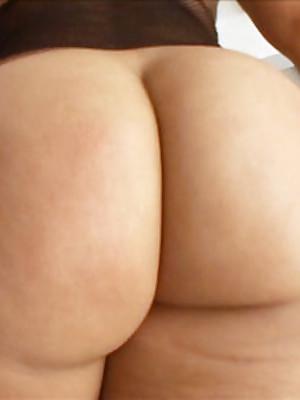 LexSteele.com :: Pinky