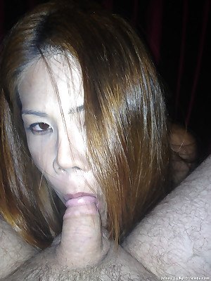 LBGIRLFRIENDS.COM | Unpaid Ladyboys coupled with Hardcore Lodging Motion pictures