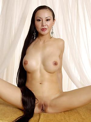 ThaiChix.com - Overbearing Song Asian Porn!