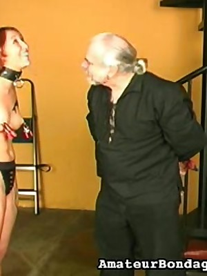 FetishNetwork.com - Headman Talisman & BDSM Videos almost 30+ Sites!