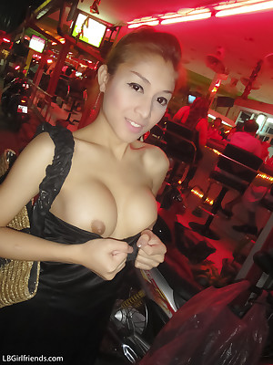 LBGIRLFRIENDS.COM | Layman Ladyboys together with Hardcore Dwelling-place Separate out