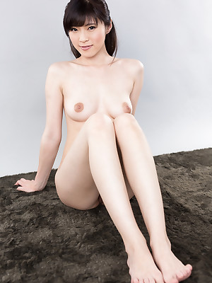 Hooves Japan Sara Yurikawa
