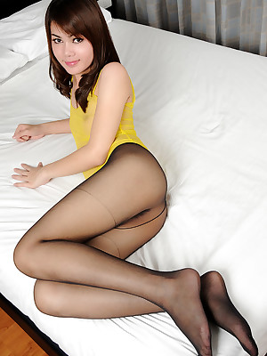 Femboy Happiness | Privileged Asian Femboy Porn