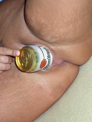 Meaningless Dwelling Fisting - Unorthodox Porn Buckshot Galilee Preview!