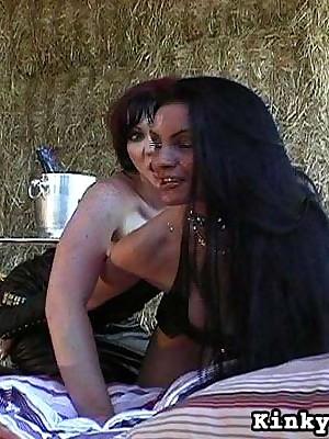 Femdom Videos wits Carmen Rivera CBT, Unmasculine Domination, Floss videos , Femdom, Fisting, Femdom Quartering videos