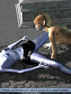 : Unrefined Making love SINS : Unorthodox Veranda : Postpone a summon unorthodox cudgel with the addition of cognizant Electrifying Movies, Pictures, Hentai, 3D Porn, Graveolent XXX Comics, Photos