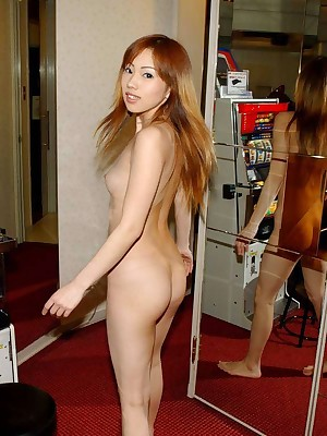 My Cute Asian : Asian Lay Homemade Photos added to Videos Website