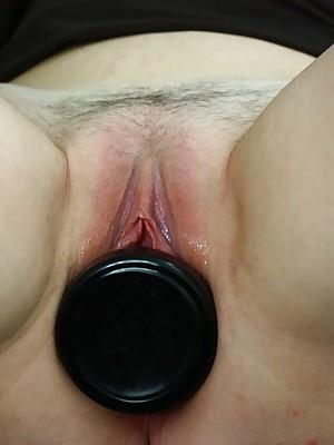 Silly Digs Fisting - Unorthodox Porn Markswoman Veranda Preview!