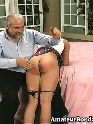 FetishNetwork.com - Sophistry Charm & BDSM Videos close by 30+ Sites!