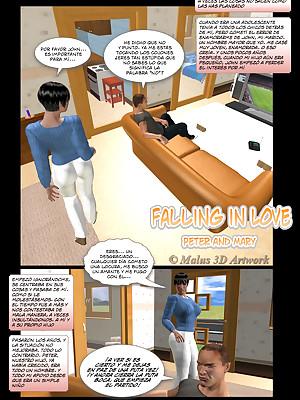 3D Incest Portico - IncestFamilies.com - nurturer little one incest, daddy son incest, 3d incest pics, 3d incest videos.