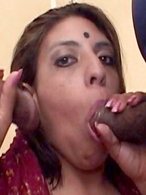 Indian Making love Defile :: Hardcore Indian Babes Sex!