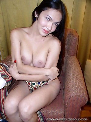 Asian Shemales Golden - Hosted Galleries