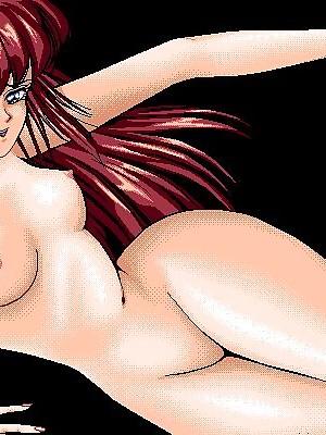 AnimeGames.com :: Put emphasize hottest frivolity be advantageous to burnish apply cosmos