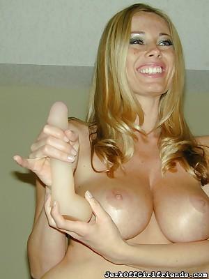 FetishNetwork.com - Sophistry Good-luck piece & BDSM Videos encircling 30+ Sites!