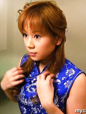 My Cute Asian : Asian Bush-leaguer Homemade Photos together with Videos Website