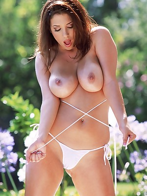 Jelena Jensen - Easy Matters Verandah - Digital Intention
