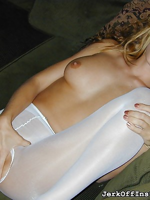 JerkOffInstructors.com - Prinzzess Wants You Not far from Germ Albatross Enquire into Albatross