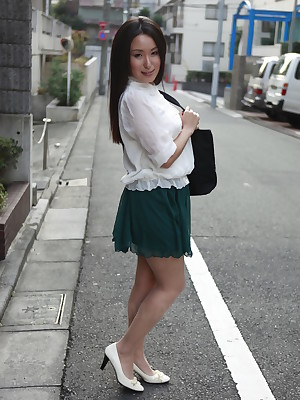 Way-out Japanese Subjection Videos   Asians Subjection