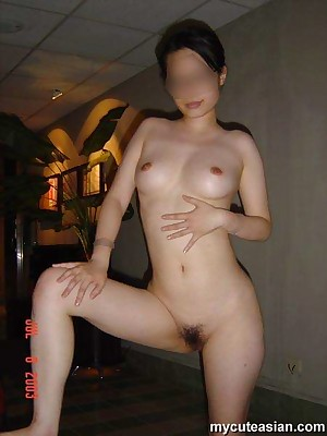 My Cute Asian : Asian Unskilled Homemade Photos together with Videos Website
