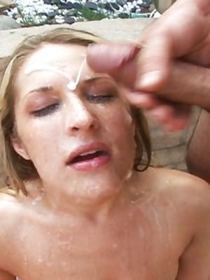 SpermCocktail.com Chelsie Rae