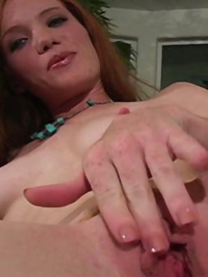 FetishNetwork.com - Pettifoggery Charm & BDSM Videos in 30+ Sites!
