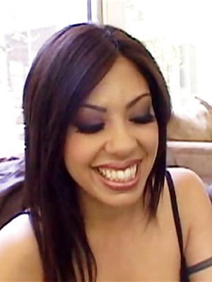 LexSteele.com :: Satine Phoenix