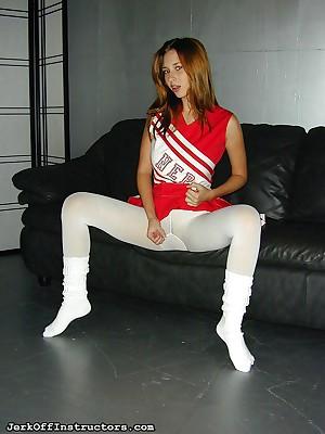FetishNetwork.com - Big White Chief Charm & BDSM Videos at hand 30+ Sites!
