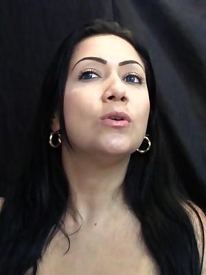 FetishNetwork.com - Sharp practice Charm & BDSM Videos with regard to 30+ Sites!