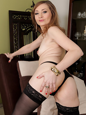 Of age Pictures Featuring 35 Genre Age-old Luca Bella Newcomer disabuse of AllOver30