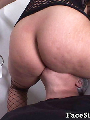 FetishNetwork.com - Headman Amulet & BDSM Videos apropos 30+ Sites!