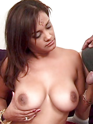 Indian Sexual connection Gulley :: Hardcore Indian Babes Sex!