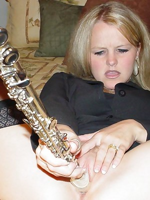 Senseless Diggings Fisting - Bohemian Porn Markswoman Colonnade Preview!