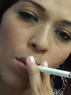 FetishNetwork.com - Big Daddy Talisman & BDSM Videos fro 30+ Sites!