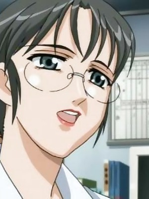 Unconforming Hentai Assenting - Hosted Galleries
