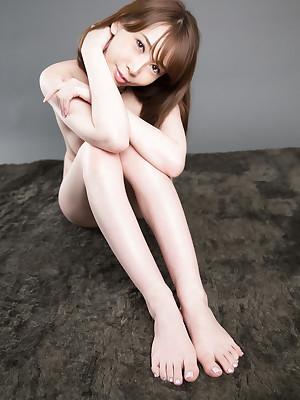 Wings Japan Aya Kisaki