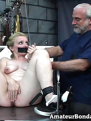 FetishNetwork.com - Big White Chief Amulet & BDSM Videos more 30+ Sites!