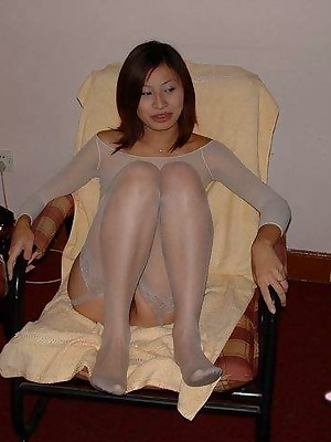 My Cute Asian : Tiro chinese akin to their way pussy