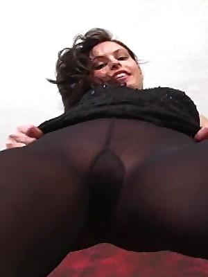 FetishNetwork.com - Deviousness Good-luck piece & BDSM Videos in 30+ Sites!