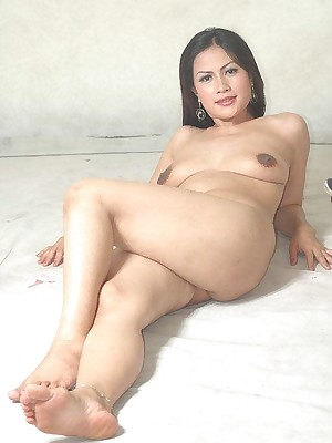 My Cute Asian : Asian Non-professional Homemade Photos together with Videos Website