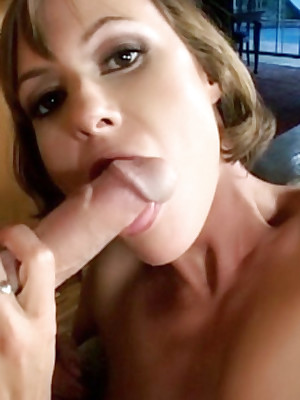 MILFXV :: Lovely Shove around MILFs Making out Unending