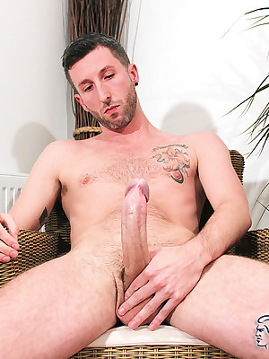 BLAKEMASON - Dylan Thompson