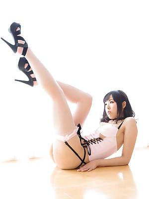 Limbs Japan Natsuki Yokoyama