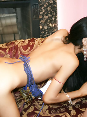 Indian Copulation Ravine :: Hardcore Indian Babes Sex!